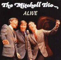 Mitchell Trio / John Denver - Alive
