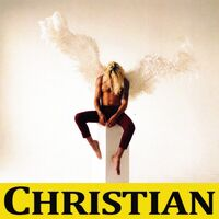 Allan Rayman - Christian