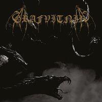 Grafvitnir - Semen Serpentis [Digipak]