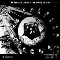 Perfect Circle - Hands Of Time (Ltd)