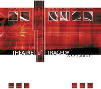 atre Of Tragedy - Assembly (Uk)