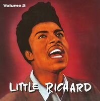 Little Richard - Volume 2