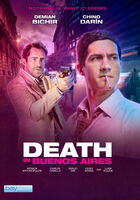 Death in Buenos Aires - Death In Buenos Aires