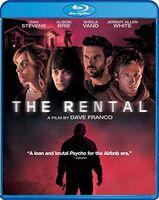 Rental - The Rental