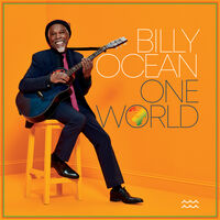 Billy Ocean - One World