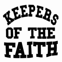 Terror - Keepers Of The Faith: 10th Anniversary (Can)
