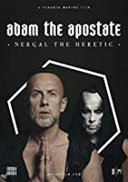 Marino Claudio - Adam The Apostate