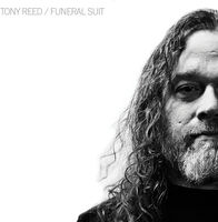 Tony Reed - Blood And Strings: The Ripple Acoustic Series Chapter 2 Funeral Suit