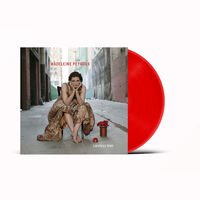 Madeleine Peyroux - Careless Love [Limited Edition] (Red)