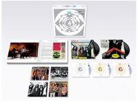 The Kinks - Lola Versus Powerman And The Moneygoround, Part One [Deluxe Box Set]
