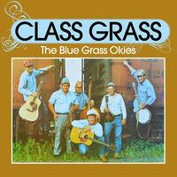 Blue Grass Okies - Class Grass (Mod)
