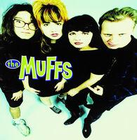 Muffs - The Muffs