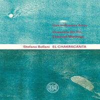 Stefano Bollani  & Orquesta Sin Fin - El Chakracanta