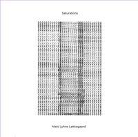 Niels Lokkegaard  Lyhne - Saturations