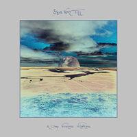 Von Steve Till - Deep Voiceless Wilderness