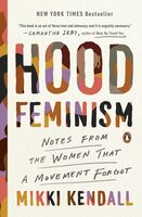 Mikki Kendall - Hood Feminism (Ppbk)