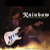 Rainbow - Long Island 1979 [2LP]