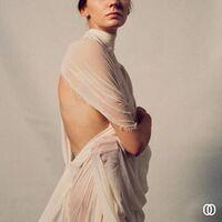 Rosie Lowe - YU [Red LP]
