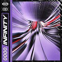 Scarlxrd - Infinity (Uk)