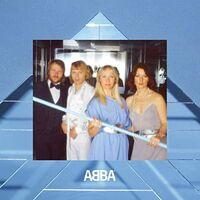 """ABBA - Voulez Vous [Box Set] [Colored 7"""" Vinyl]"""