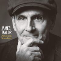 James Taylor - American Standard [Limited Edition 2LP]