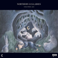 Northern Lullabies / Various - Northern Lullabies / Various