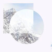 Daniel Herskedal - Call For Winter
