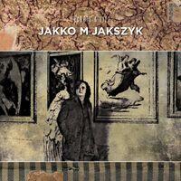 Jakko Jakszyk M - Secrets & Lies
