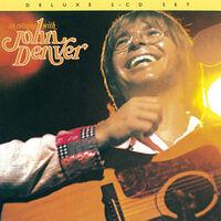 John Denver - An Evening With