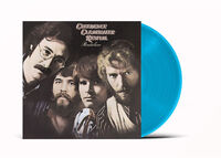 Ccr Creedence Clearwater Revival - Pendulum (Blue) (Ltd)