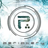 Periphery - Periphery (Ltd)