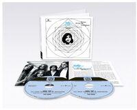 The Kinks - Lola Versus Powerman And The Moneygoround, Part One [Deluxe 2CD]