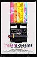 Instant Dreams - Instant Dreams