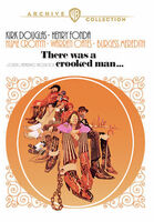 There Was a Crooked Man (1970) - There Was a Crooked Man...