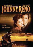 Johnny Reno - Johnny Reno