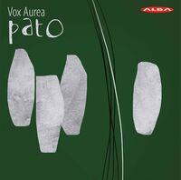Pato / Various - Pato