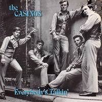 Casinos - Everybody's Talkin' (Mod)