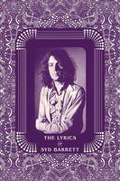 Chapman, Rob / Jenner, Peter - The Lyrics of Syd Barrett