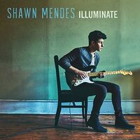 Shawn Mendes - Illuminate (Ita)