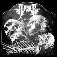 Arsis - Visitant