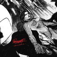 Perturbator - B-sides & Remixes I