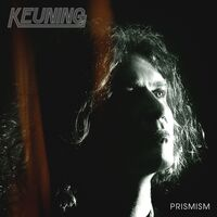 Keuning - Prismism [Indie Exclusive Limited Edition LP]