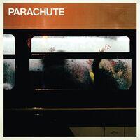 Parachute - Parachute [LP]