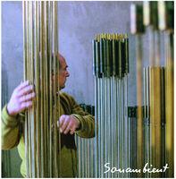 Harry Bertoia - Experimental I / Mechanical I