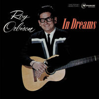 Roy Orbison - In Dreams (Mod)