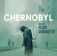 Chernobyl [TV Series] - Chernobyl (Music From The Original TV Series)