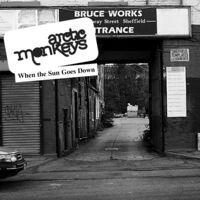 Arctic Monkeys - When The Sun Goes Down [Vinyl Single]