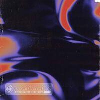 Scarlxrd - Immxrtalizatixn [Import LP]