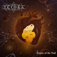 Tethra - Empire Of The Void (Dig)