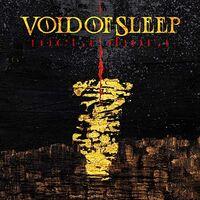 Void Of Sleep - Metaphora